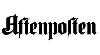 Logo-Aftenposten-Osloby-innenriks