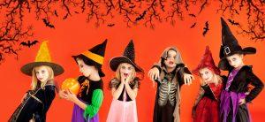 Halloween-tips-foreldre-inkludering